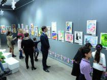 Жизнь и творчество Сергея Прокофьева глазами юных талантов