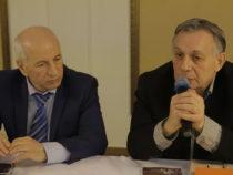 «Художественный образ Азербайджана и его создатели»