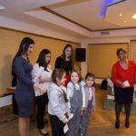 Семейный клуб любителей азербайджанской культуры