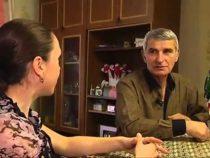 Изучаем традиции и культуру Азербайджана