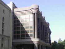 В Азербайджанском ТЮЗе состоится показ спектакля о трагедии 20 Января