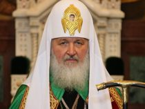 Патриарх Кирилл осудил провокации в культуре