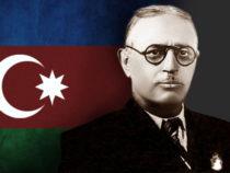 В Азербайджане пройдет Олимпиада, посвященная Узеиру Гаджибейли
