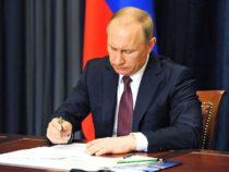 В Москве создадут Дом национальных культур