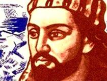 В Азербайджане отметят 300-летний юбилей Моллы Панаха Вагифа