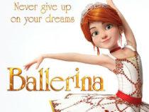В Азербайджане покажут первый в истории анимационный фильм о балете