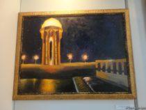 «Не забудем прошлое!» – выставка в Баку памяти жертв 20 января