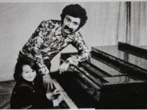 В Баку состоится концерт, посвященный Вагифу Мустафазаде