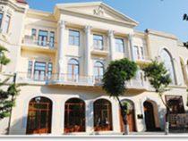 Юбилеи выдающихся азербайджанских композиторов широко отметят в республике