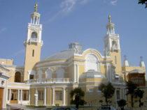Музыкальный проект «Очаг искусства» представят в Баку