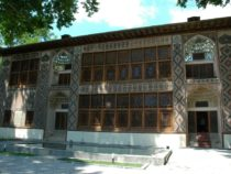 В Азербайджане приняты новые правила в связи с историческими и культурными памятниками