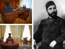 «Великий благотворитель»: один день в доме Гаджи Зейналабдина Тагиева