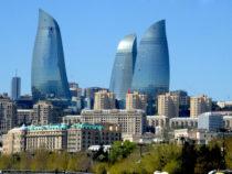 Платформа для мира между Арменией и Азербайджаном обеспокоена в связи с боевыми столкновениями на линии фронта