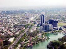 В Ташкенте объявлен конкурс на лучшую статью об Азербайджане
