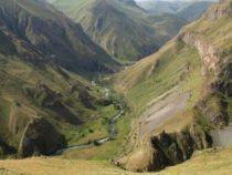 «Референдум» в Нагорном Карабахе не признан Евросоюзом