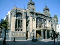 В Баку состоится показ одной из лучших опер Пуччини