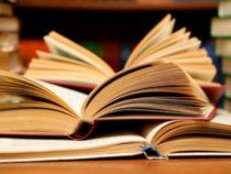 Казахских писателей наградили премией Клуба писателей Азербайджана