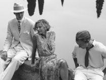 Академия «Ника» признала драму Кончаловского «Рай» лучшим фильмом 2016 года