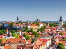 В Таллине проходит культурный форум крупных городов Европы