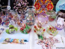 В Баку пройдет Фестиваль изделий ручной работы «Сила воображения»