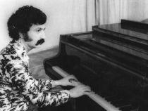День рождения Вагифа Мустафазаде отметят в Доме-музее джазмена