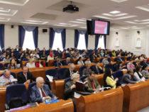 Международная конференция о тюркской культуре проходит в Казани