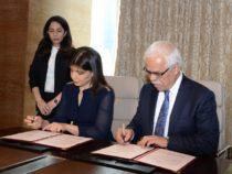Работа по сохранению и пропаганде историко-культурного наследия тюркоязычных народов будет проводиться в более организованной форме