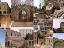 В музеях Баку в Международный день памятников и исторических мест пройдет день «открытых дверей»