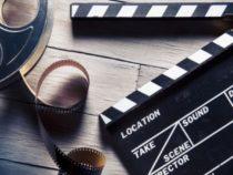 Стартовал кинофестиваль «Азербайджанская семья 2017»