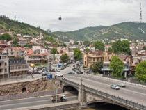 Дом-музей Джалила Мамедкулизаде в Тбилиси нуждается в ремоонте