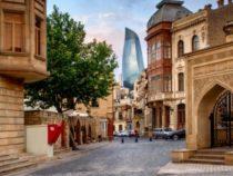 Министры культуры и туризма соберутся в Баку