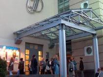 «Москино» покажет киноверсии спектаклей мировых театральных площадок