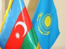 В Баку и Шеки пройдут Дни культуры Казахстана