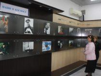 В Баку отметили день авиации и космонавтики