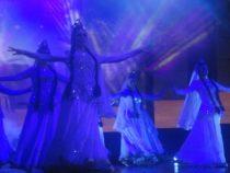 В Баку прошел фестиваль «Студенческая весна».