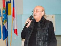 В России за лучшее воплощение проблемы подростков были отмечены азербайджанские режиссеры