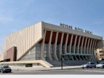Санкт-Петербургский академический симфонический оркестр выступит в Баку в рамках фестиваля Мстислава Ростроповича