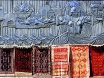 В Иране пройдут дни культуры Азербайджана