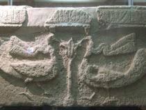 «Очерки по истории и культуре Кавказской Албании» (IV в.до н.э.- VII в. н.э.)