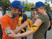 Стартовал проект «Маяки дружбы. Башни Кавказа»