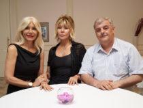 «Одним летним вечером» в Баку