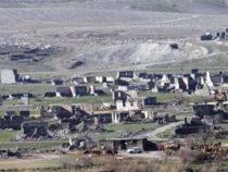 Театральная общественность Азербайджана распространила заявление в связи с последней провокацией Армении