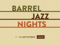В Баку под открытым небом выступят джазовые музыканты из США, Грузии и России