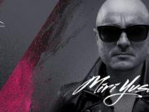 Известный азербайджанский певец выступит с концертом в Москве