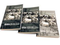 Куба. Апрель-май 1918 г. Мусульманские погромы в документах
