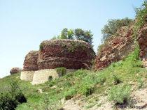 Опубликована книга о периоде Албанского государства в азербайджанской истории