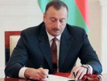 На модернизацию культурной инфраструктуры Азербайджана выделено 7 млн. манатов