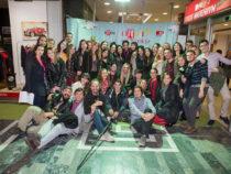 Азербайджанские подростки оценят фильмы международного фестиваля в Македонии
