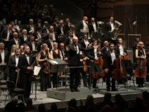 Президент России рассмотрит вопрос проведения Года музыки в России