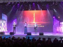 В Казани проходит фестиваль мусульманского кино